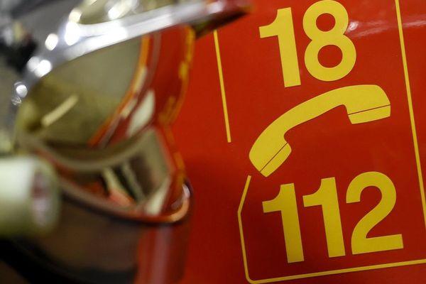 4 personnes sont mortes sur les routes de l'Hérault ce week-end.