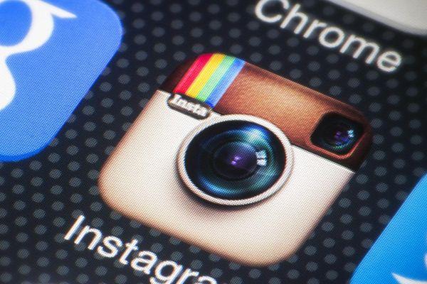 Un concours photos pour les jeunes chercheurs sur Instagram