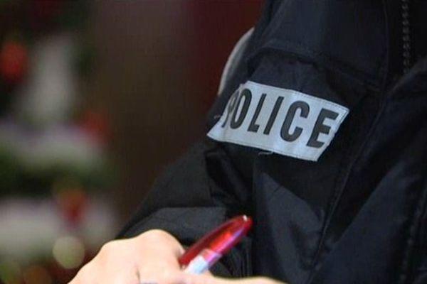 Une conductrice sous l'emprise de l'alcool a tenté d'échapper à la police