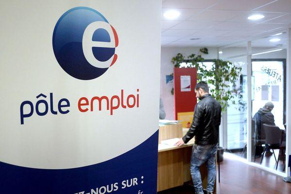 Il y a 28 000 chômeurs de plus inscrits à Pôle Emploi en Pays de la Loire par rapport à février 2020.