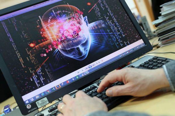 L'intelligence artificielle a commencé à révolutionner tous les secteurs d'activité.