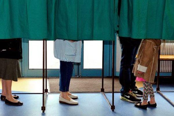 Les deux tours des élections municipales se tiendront les 23 mars et 30 mars prochains
