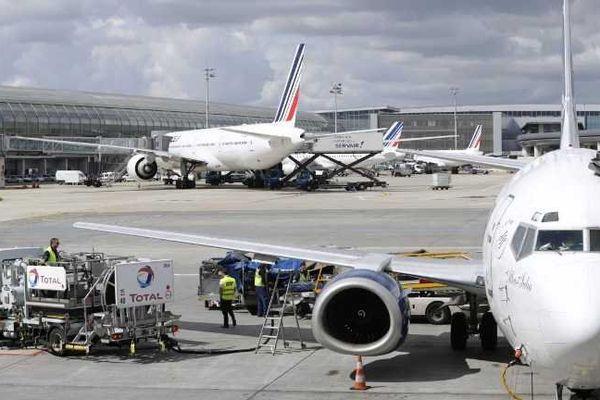 Air France : ultimes tractations ce dimanche pour éviter une grève massive des pilotes lundi