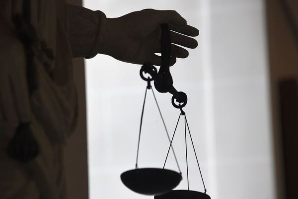 Le restaurateur, soupçonné d'incitation à la commission d'un crime, a été relaxé par le tribunal correctionnel de Nanterre (illustration).