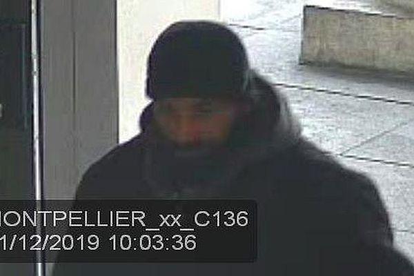 Montpellier : appel à témoins après la découverte d'un homme retrouvé mort sur la bande d'arrêt d'urgence de l'A709, le 3 décembre 2019..