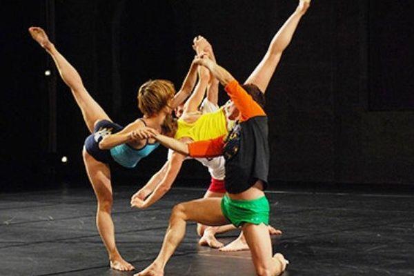 Empty Moves, d'Angelin Preljocaj sera joué ce soir en ouverture de Montpellier Danse
