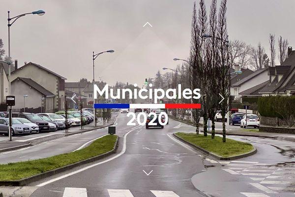 Municipales 2020 : débat entre les candidats de Couzeix ce mercredi 11 mars à partir de 21 heures sur France 3