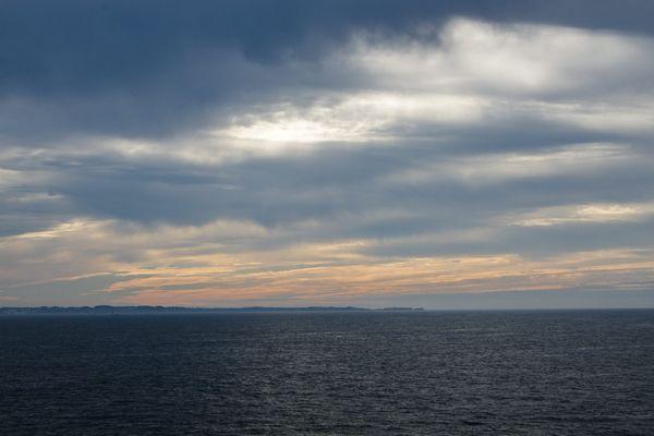 L'océan, une étendue encore méconnue mais dont le rôle est indispensable