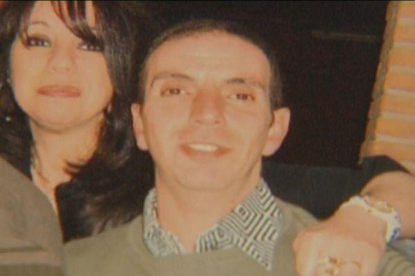 Le décès de Kamel Kerrar n'a toujours pas été élucidé, 4 ans après.