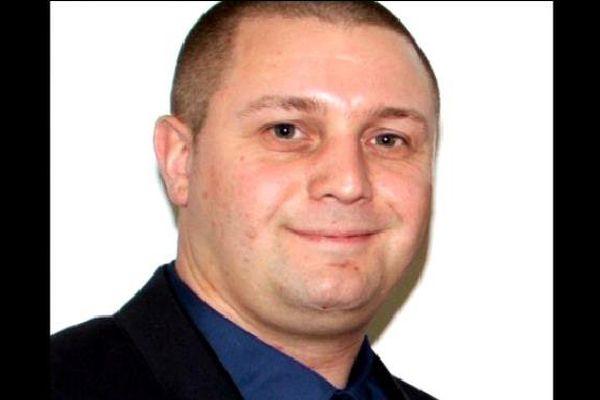 Jérémy Aycart, longtemps responsable des jeunesses du FN en Haute-Vienne, a été exclu du parti pour des propos antisémites tenus sur les réseaux sociaux.