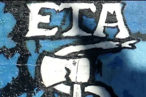 Tag d'ETA