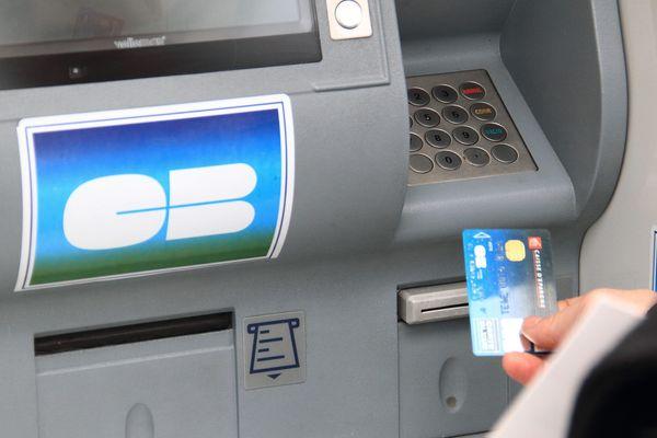 La police de la Haute-Vienne met particulièrement en garde les personnes âgées contre des vols à la fausse qualité ainsi que des vols de carte bancaires