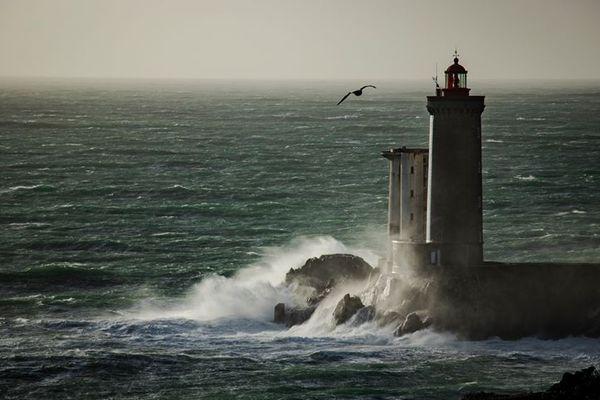 Le phare du petit Minou (29)