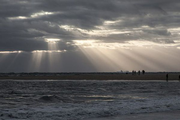"""Le documentaire """"Avis de tempête sur l'île aux oiseaux"""", c'est samedi à 15H25 sur France 3 Aquitaine"""