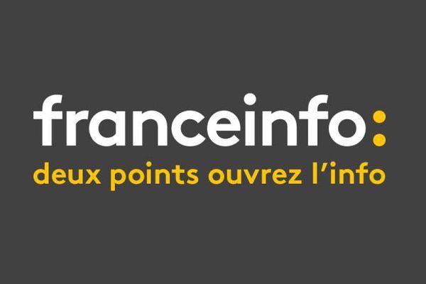 Francetv info devient franceinfo.