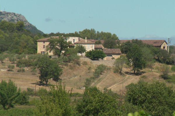 Depuis le 15 mars 2020, il n'y a aucun maire à la tête du petit village de Saint-Nazaire-de-Gardies, dans le Gard