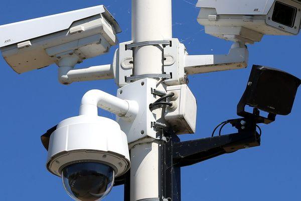 Les caméras de vidéo-surveillance seraient de plus en plus sollicitées par les administrés afin d'améliorer la sécurité.