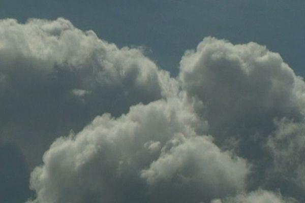 Pollution de l'air annoncée par Atmo Picardie