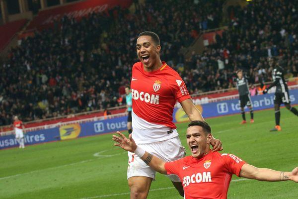 Le club remonte sur la 3ème marche du podium de la Ligue 1.