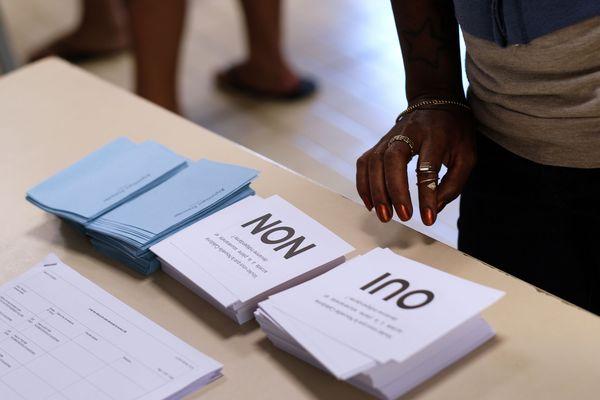 André Laignel s'est associé 140 personnalités publiques pour demander l'application d'un référendum sur la réforme des retraites