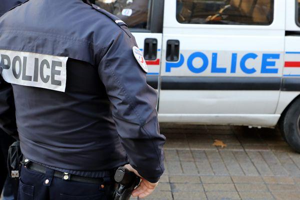 La Ville de Chambly (Oise) va prochainement mettre ses forces de l'ordre à disposition des communes voisines.