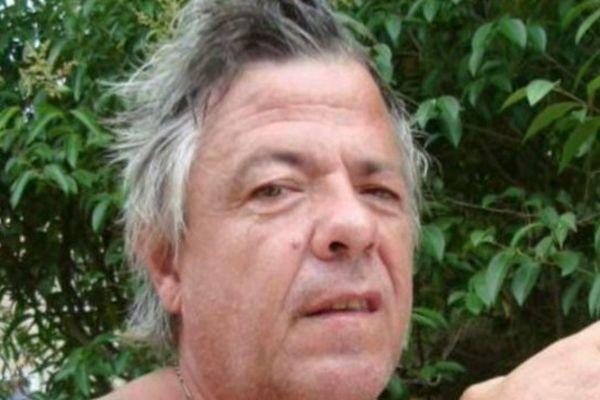 Pascal Jardin accusé du meurtre de Christelle Blétry.