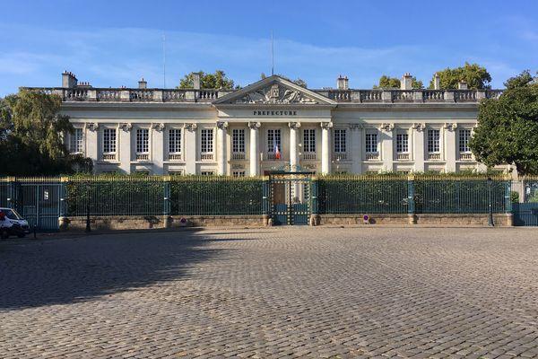 La préfecture des Pays de la Loire rappelle aux entreprises de plus de 50 salariés la nécessité de déclaration avant le 1er mars