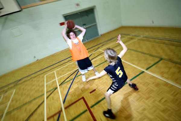 """Une reprise du sport collectif amateur le 22 juin """"avec des mesures de prévention adaptées"""" annonce le gouvernement"""