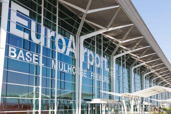 L'Euroairport de Bâle-Mulhouse va reprendre ses activités passagers à partir de la mi-juin après plus de deux mois d'arrêt.