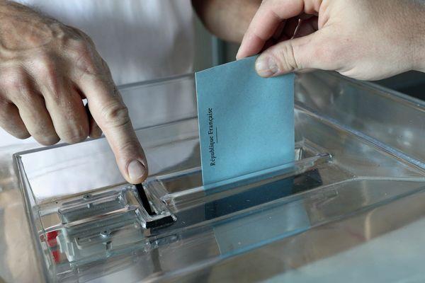 Les électeurs de Cataron seront prochainement appelés aux urnes.