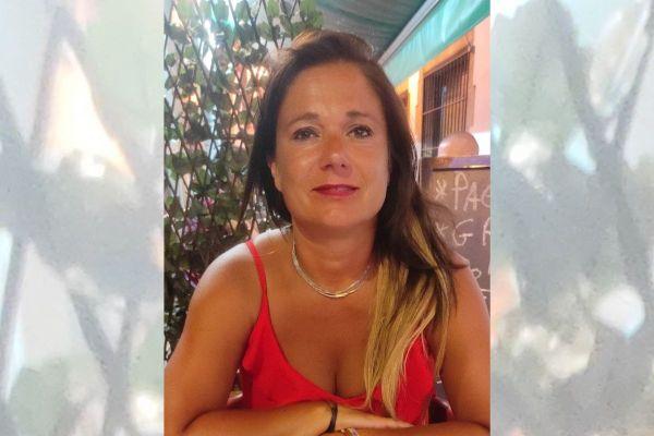 Fanny Talleuw est en contact permanent avec la police au Portugal pour suivre l'avancée de l'enquête