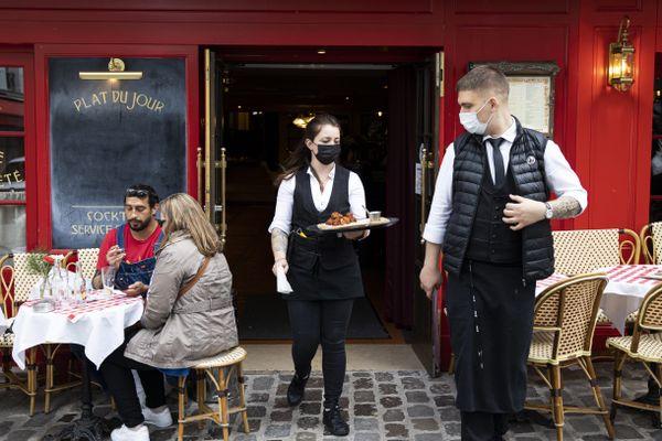 En Bourgogne-Franche-Comté, 53,7% des recrutements sont considérés comme difficiles.