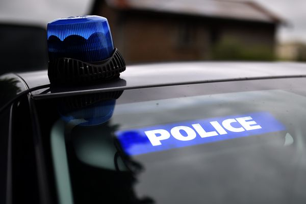 Le commissariat de Saint-Etienne avait lancé un appel à témoins le 19 juillet concernant la disparition jugée inquiétante d'une septuagénaire.