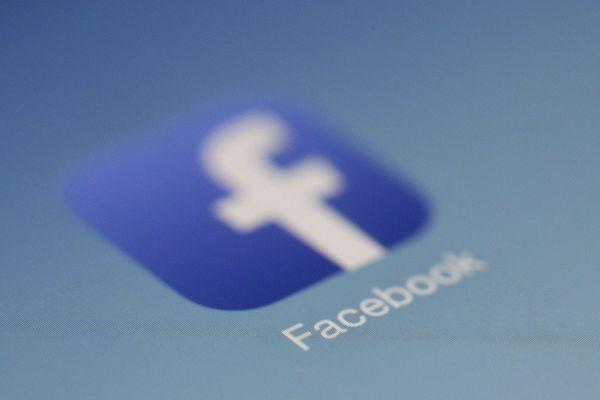 """Facebook : connaissez-vous la fonction """"Voir en premier""""."""