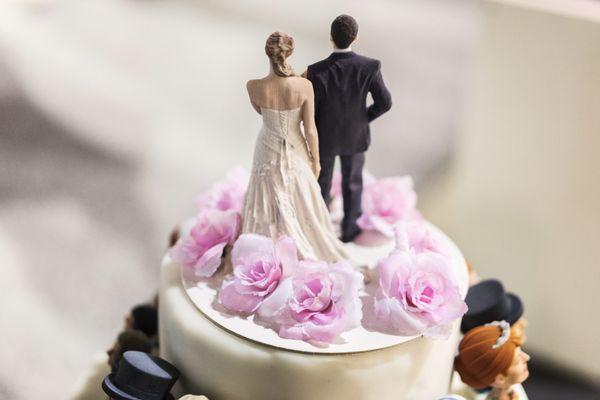 #OnVousRépond : mariages et cérémonies, du nouveau à l'approche du déconfinement