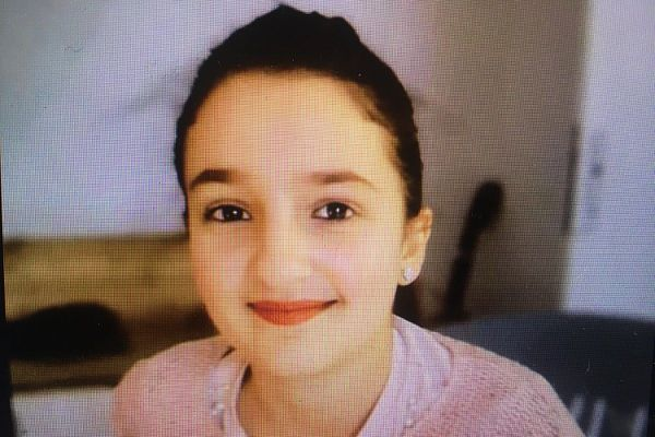 Noémie, 13 ans, est partie dans la nuit du 26 au 27 décembre de son domicile et sa famille est sans nouvelles depuis.