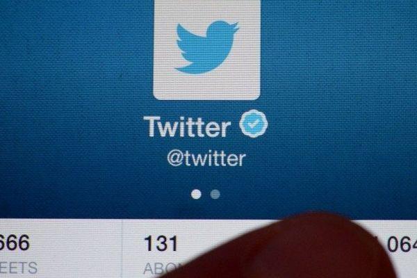 Twitter s'invite dans la campagne électorale