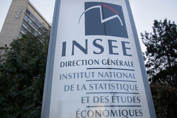 Edmond Malinvaud a été directeur général de l'Institut national de la statistique et des études économiques (Insee), de 1974 à 1987.