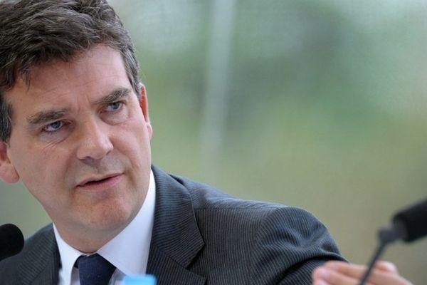 La ministre du redressement productif sera à la raffinerie Pétroplus de Petit-Couronne le 26 septembre prochain.
