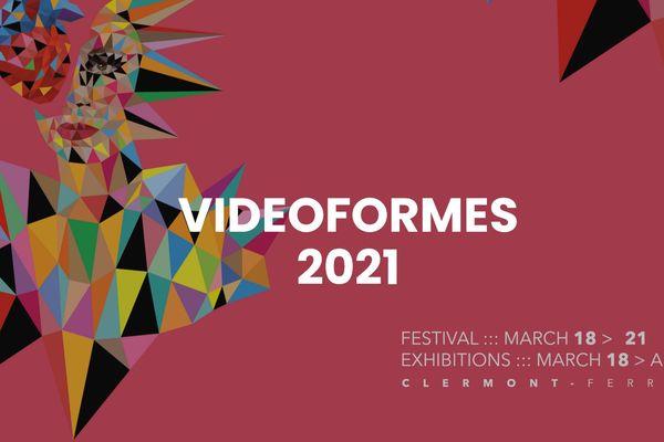 Crise sanitaire oblige, l'édition 2021 de Vidéoformes se tiendra essentiellement en ligne