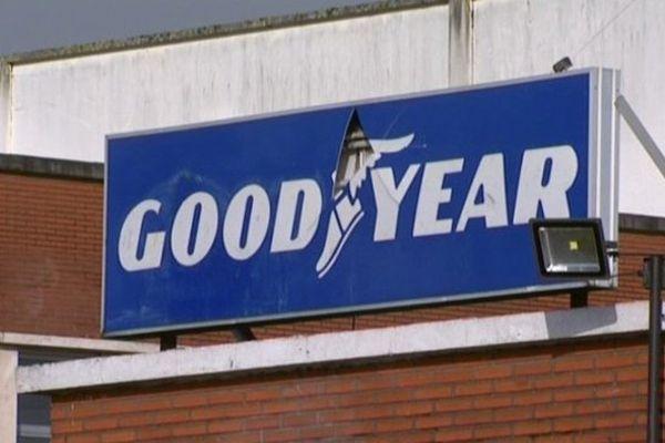Entre friche industrielle, revitalisation et reprise par les salariés : l'avenir de Goodyear Amiens est toujours aussi incertain.