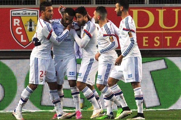 La prestation de Lyon sera examinée de près alors que le club reste invaincu depuis plusieurs semaines