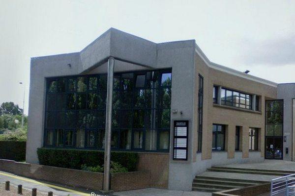 Le belge Belgatech va implanter ici, à Villeneuve d'Ascq, sa filiale française, Fratech.