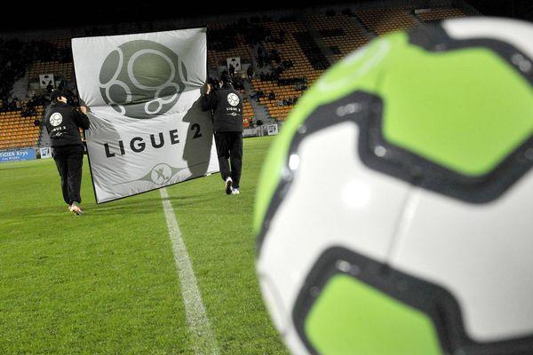 Vendredi 2 août, l'AC Ajaccio a remporté son match face à Grenoble.