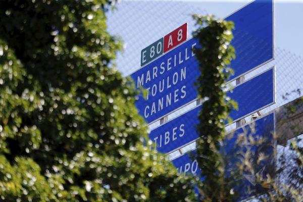 Les autoroutes du Sud et de l'ensemble des régions de France ont annoncé que les tickets de péages seraient remboursés pour les soignants durant le confinement.