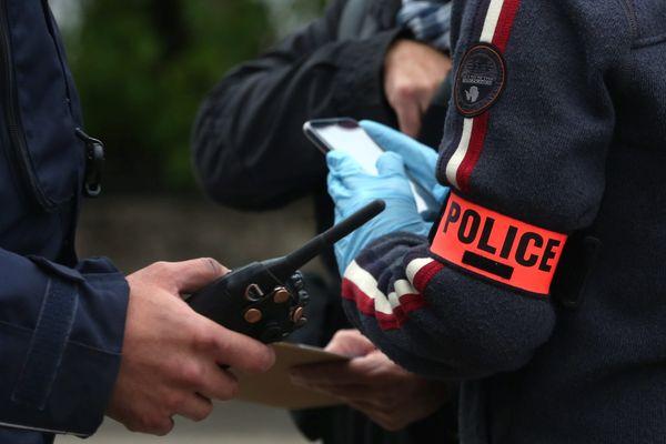 Suite à cette rixe, un adolescent de 14 ans a été placé en garde à vue par le deuxième district de la police judiciaire parisienne.
