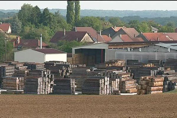 Haute-Saône : un employé fait feu sur son patron