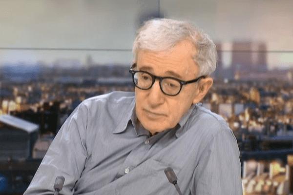 La 69e édition du Festival International du Film de Cannes sera lancée par le nouveau film de Woody Allen, Café Society, qui sera projeté mercredi 11 mai dans le Grand Théâtre Lumière du Palais des Festivals, en Sélection officielle Hors Compétition.