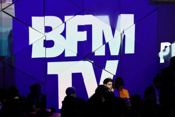 Après s'être désengagé, BFM TV est de nouveau intéressé par la chaine Via Occitanie.