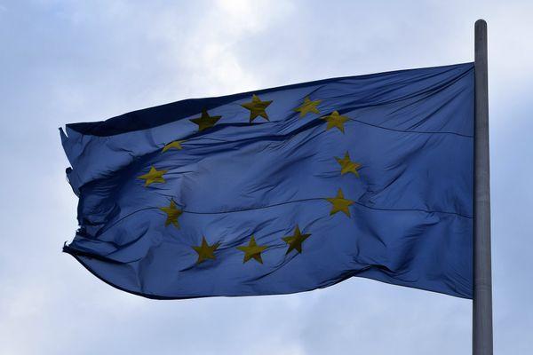 L'Europe veut ouvrir des espaces de discussion entre les citoyens